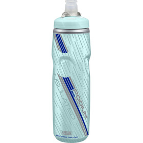 CamelBak Podium Big Chill Trinkflasche 750ml metric mint